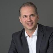 Edwin Bokhoven PO Raad, Beleidsadviseur en 1e Onderhandelaar cao PO