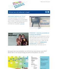 Nieuwsbrief juni 2019_School van de toekomst in kaart